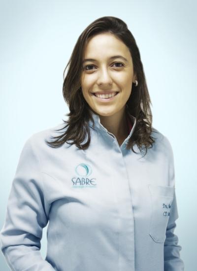 Marina Tabasnik Rezende