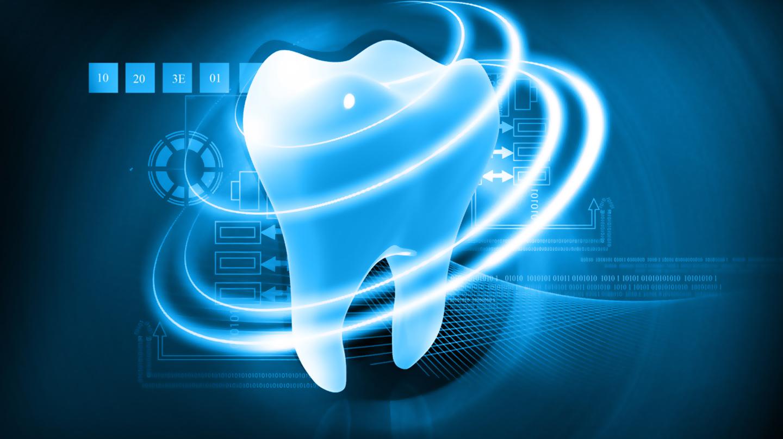 Odontologia Inteligente - tecnologia