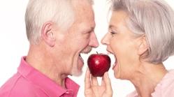 Implantes Dentários - Sabre Odontologia Inteligente