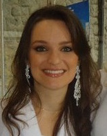Dra. Alessandra Nunes Machado - Odontologia UFRGS