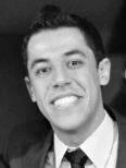 Dr. Jasper Schutz. Odontologia UFRGS