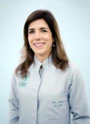 Carmen Lúcia Boll Paiva