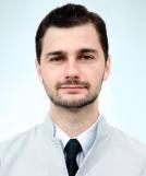 Dr. Josué Nolde - Odontologia UFRGS