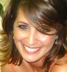 Dra. Juliana Umpierre - Odontologia UFRGS