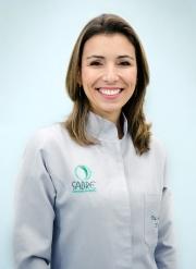 Samantha Moraes Rangel