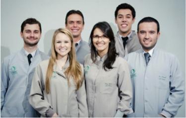 SABRE Odontologia Inteligente, odontologia estetica, odontologia inteligente, sabreodonto, protese dentária, facetas, implantes dentários, dentistas gravatai