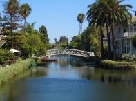 San Diego. Turismo na California