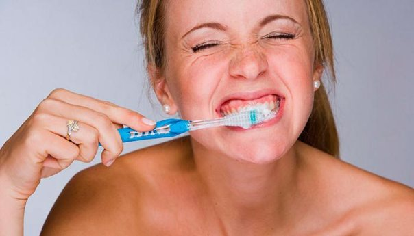 cirurgia plastica periodontal