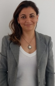 Alini Brum Machado- odontologia SABRE