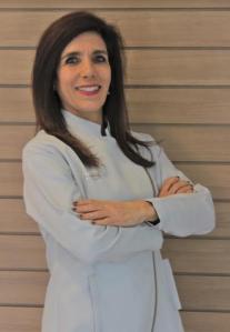 Dra. Carmen Lúcia Paiva Odontopediatra