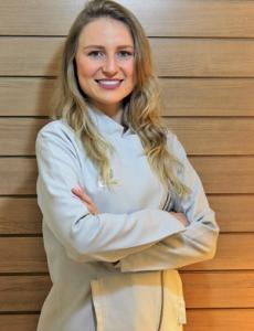 Dra. Jaqueline Wermeier Rippel