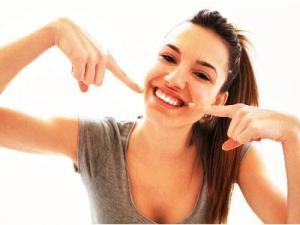 sorriso-adolescente